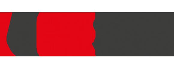 Logo I4CE
