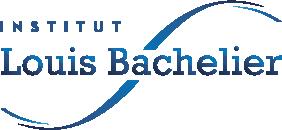 Logo Louis Bachelier