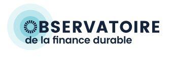 Observatoire de la finance durable